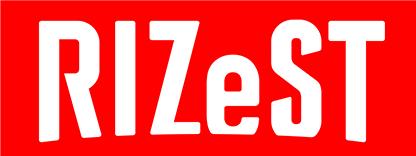 RIZeST