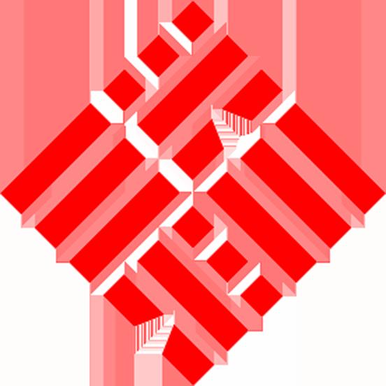 SANKOロゴマーク
